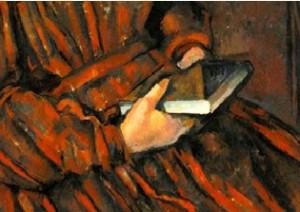 Encuentros de lectura imagen