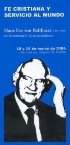 Portada-I-EFCSM-2006