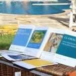 Publicaciones Libros Fundación Maior