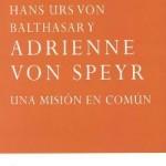 Libro de teología y formación cristiana: Actas del II Encuentro Fe Cristiana y Servicio al Mundo (formación en teología para laicos)