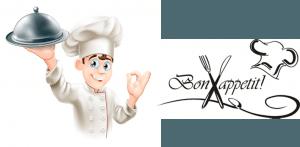 Taller Cocina de supervivencia Fundación Maior