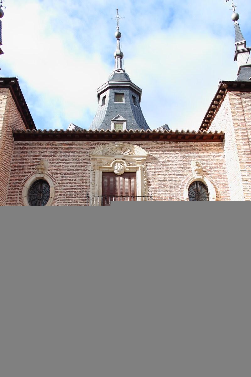 Foto de la Visita Ermita Virgen del Puerto 2